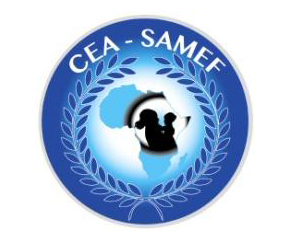CEA-SAMEFLOGO